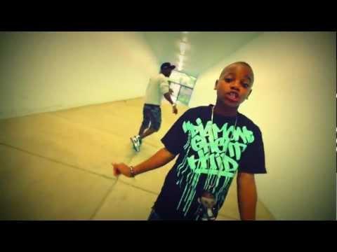 Lil Niqo - Clique Freestyle