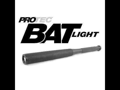 Nebo PROTEC Bat Light