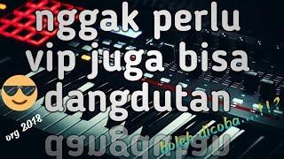download lagu Cara Main Org 2018 Tanpa Harus Vip..kok Bisa..? gratis