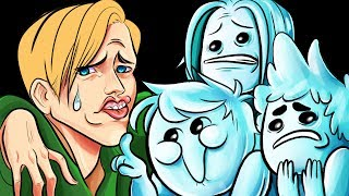 Oney Plays Silent Hill 2 - EP 1 - Johnny