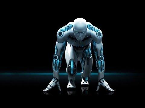 Наши истории: настоящий искусственный интеллект