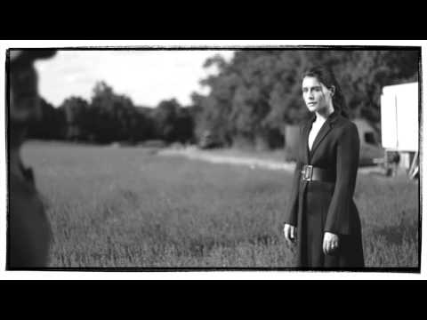 Jessie Ware - Tough Love (behind The Scenes) | Electro, Experimental, Pop, Soul, Vocal