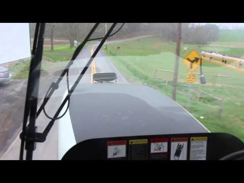 Rural Road Safety Week Rural Road Safety