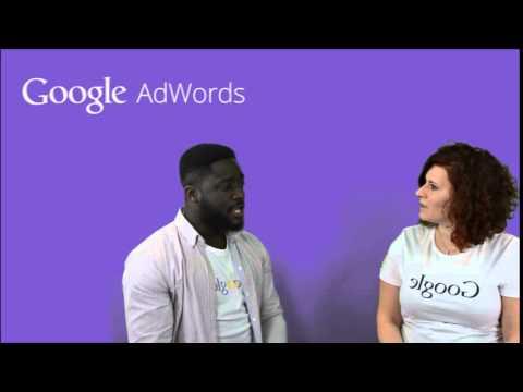 YouTube for Advertisers (part 1) - Google Africa Digital Heros