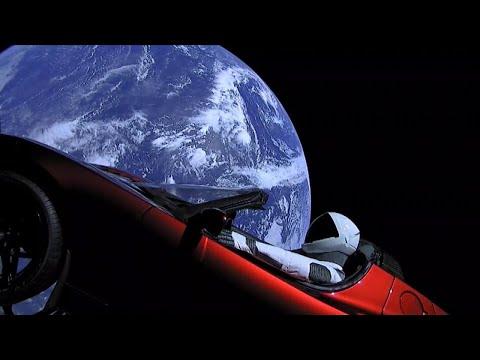 🔴 LIVE: Iridium-6/GRACE-FO NASA Launch: SpaceX Falcon 9 Launch & Landing of Iridium-6/GRACE-FO
