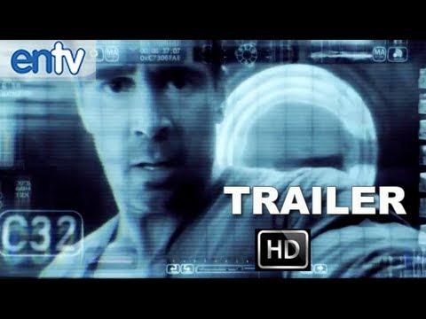Total Recall Official Trailer 2 [HD]: New Scenes, Colin Farrell, Bryan Cranston & Jessica Biel