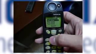 Лучшие модели Nokia за всю историю. Часть 1