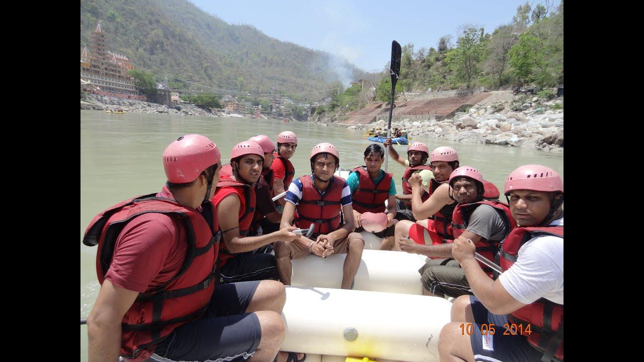 Rock Climbing in Rishikesh Rishikesh Rock Climbing