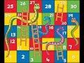 Ludo Bing snake and ladder game