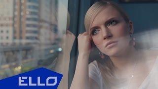 Юлия Михальчик - Одна свеча
