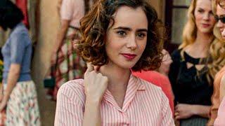 RULES DON'T APPLY Trailer (Lily Collins, Alden Ehrenreich Romance Movie - 2016)