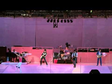 Rolling Stones - Twenty Flight Rock