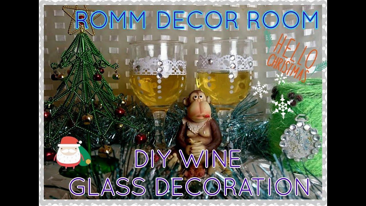 Wine  Wikipedia