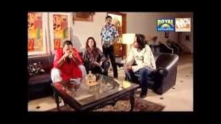 Rauf Lala Movie Spoof - Pakistani Comedy Telefilm