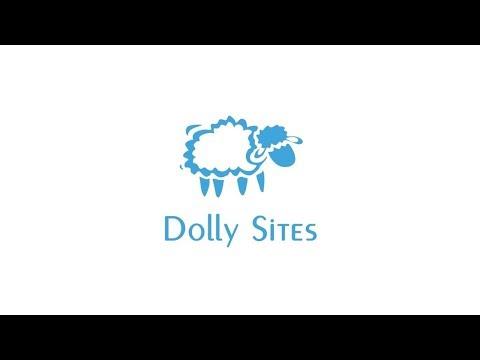 DollySites - скрипт для копирования и работы с сайтами