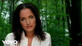 Watch Chantal Kreviazuk Before You video