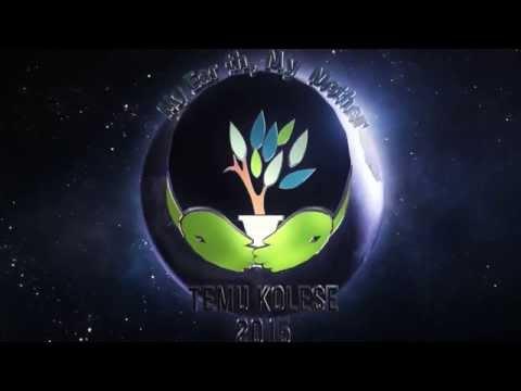 Opening Video Tekol 2015