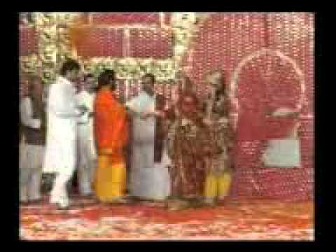 shri prembhushan ji maharaj first time dance in the stage with...