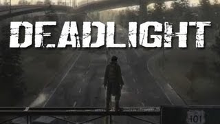 Cùng chơi Dead Light - Dead Man Walking
