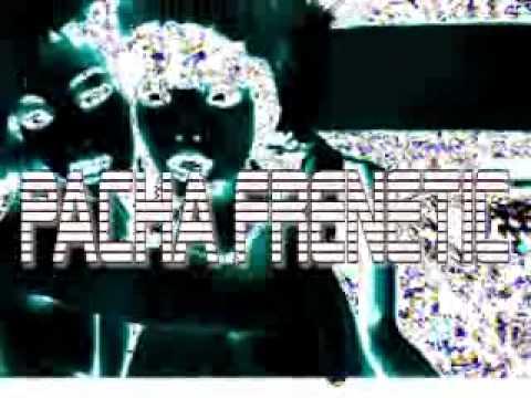 Pacha Frenetic - Xxx video