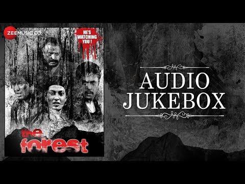 download lagu The Forest - Full Movie  Jukebox  Arjun gratis