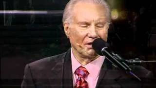 Peace In The Valley - Jimmy Swaggart