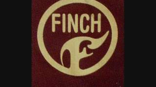 Watch Finch Frail video