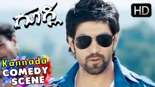 Download Yash Fight Scene    Googly Kannada Movie    Yash Kannada Actor,Kriti Kharbanda 3Gp Mp4