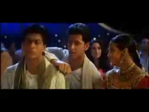 Wah Wah Ramji - Hrithik Roshan.mp4