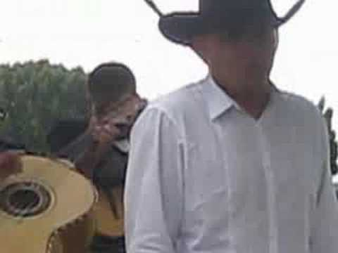 MIGUEL ANGEL ESPINOZA-TE VAS ANGEL MIO