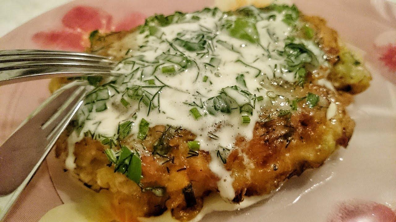 Что приготовить на ужин быстро и вкусно и просто