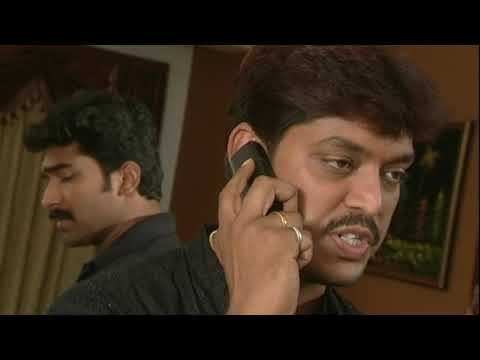 Episode 308 of MogaliRekulu Telugu Daily Serial || Srikanth Entertainments