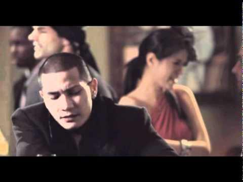 Clash - Fark Kwam Yin Dee