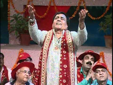 Haal Puchhne Aaee Bhawani [Full Song] Maa Mujhe Teri Jarurat Hai