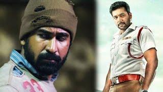 Jayam Ravi's Miruthan & Vijay Antony's Pichaikaran updates