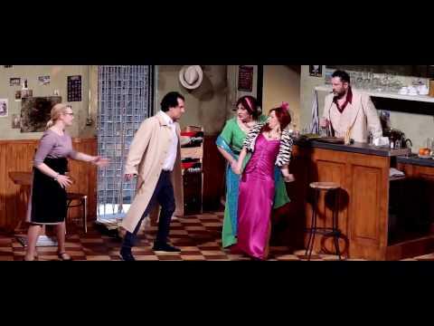 Thumbnail of Rossini: La Cenerentola