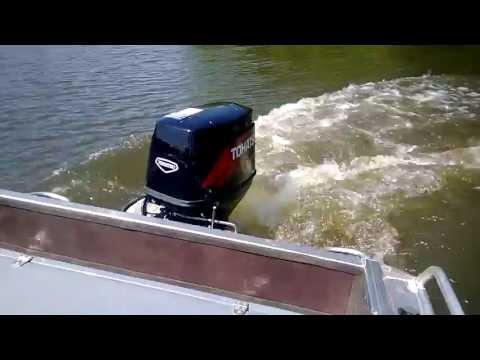яндекс-поиск лодка беркут s jacket