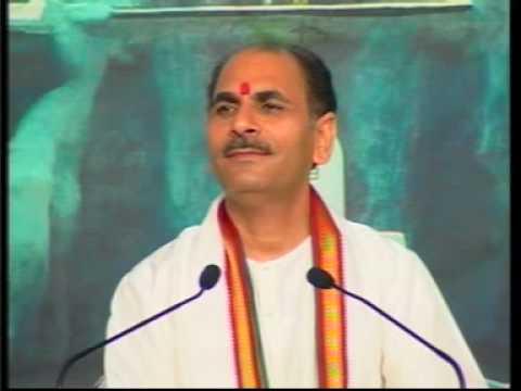 **sudhanshuji Maharaj Bhajan**namah Shivay Om Namah Shivay Simran(hd Quality) video