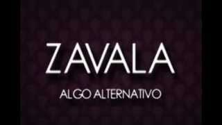 Download Song Luces - ZAVALA Free StafaMp3