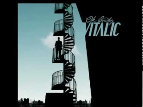 Vitalic - &#039;La Rock 01&#039;