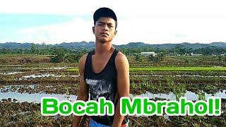 BOCAH MBRAHOL! - Film ngapak BANJARNEGARA
