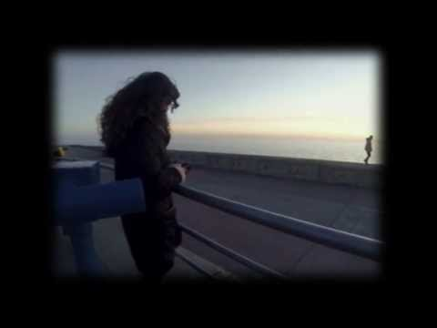 Rae Morris - Wait A While