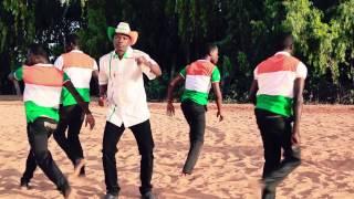 "MALI YARO ""Niger"" By Nomade Productions"