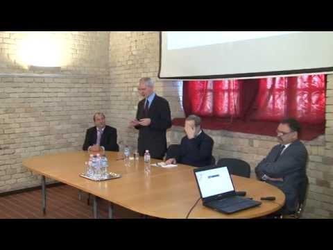 Történész konferencia zajlott városunkban