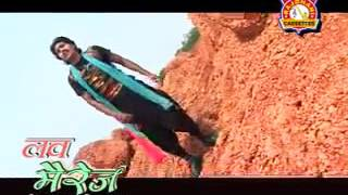 HD 2014 New Nagpuri Theth Hot Song    Aikhno Man Kande    Azad Ansari