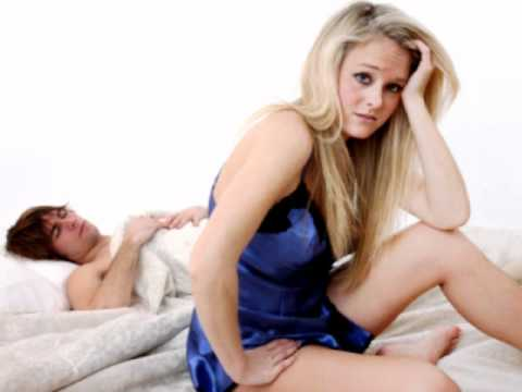 How To Treat Premature Ejaculation Fast?