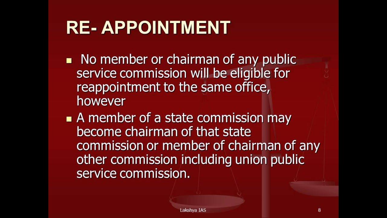 Civil Services Wallpaper Civil Services Ias General
