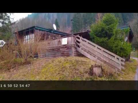 Chalet Holliday Home for RENT in Austria - Zillertal (Tirol)
