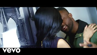Iyanya - Type Of Woman [Official Video]