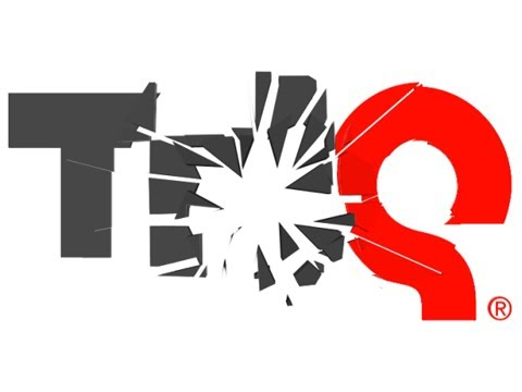 THQ Files For Bankruptcy! (Details + Statement)